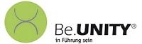 Be.Unity Personalberatung