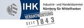 IHK Nürnberg